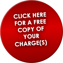 Click here for a free copy of your charges